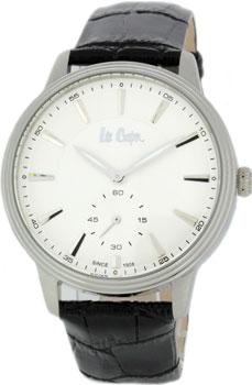 fashion наручные  мужские часы Lee Cooper LC-65G-A. Коллекция Stamford