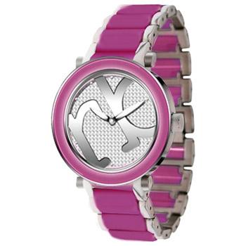 fashion наручные  женские часы Rocco Barocco LEI-16.3.3. Коллекция Ladies