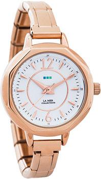 fashion наручные  женские часы La Mer LMDELMAR002. Коллекция Часы наручные