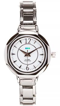 fashion наручные  женские часы La Mer LMDELMAR003. Коллекция Часы наручные