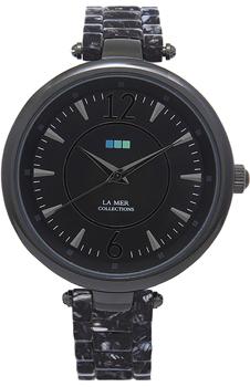 fashion наручные  женские часы La Mer LMSICILY006. Коллекция Часы наручные