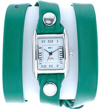 fashion наручные  женские часы La Mer LMSTW1012X. Коллекция На длинном ремешке