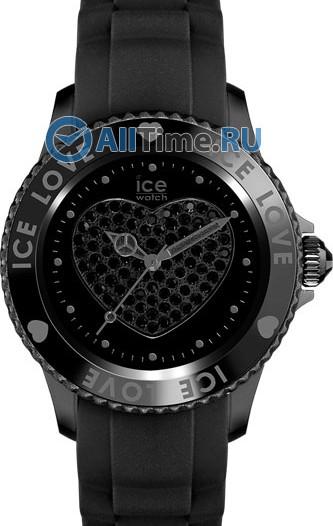 Женские наручные fashion часы в коллекции Ice-Love Ice Watch