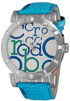 fashion наручные  женские часы Rocco Barocco LON-10.3.3. Коллекция Ladies