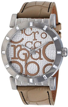 fashion наручные  женские часы Rocco Barocco LON-15.3.3. Коллекция Ladies