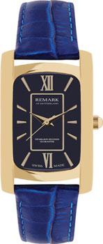 Швейцарские наручные  женские часы Remark LR703.04.12. Коллекция Ladies collection