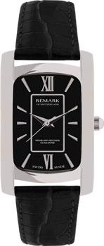 Швейцарские наручные  женские часы Remark LR703.05.11. Коллекция Ladies collection