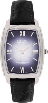 Швейцарские наручные  женские часы Remark LR705.02.12. Коллекция Ladies collection
