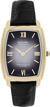 Швейцарские наручные  женские часы Remark LR705.04.11. Коллекция Ladies collection