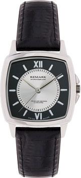 Швейцарские наручные  женские часы Remark LR706.25.11. Коллекция Ladies collection