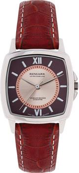 Швейцарские наручные  женские часы Remark LR706.78.11. Коллекция Ladies collection