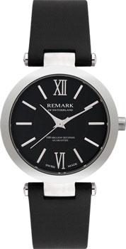 Швейцарские наручные  женские часы Remark LR709.05.11. Коллекция Ladies collection