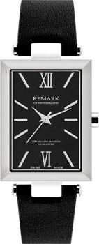 Швейцарские наручные  женские часы Remark LR710.05.11. Коллекция Ladies collection
