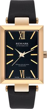 Швейцарские наручные  женские часы Remark LR710.05.12. Коллекция Ladies collection