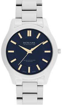 Швейцарские наручные  женские часы Remark LR712.04.21. Коллекция Ladies collection