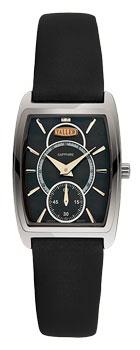 Швейцарские наручные  женские часы Taller LT603.1.121.07.3. Коллекция Mystery