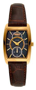 Швейцарские наручные  женские часы Taller LT603.2.132.02.3. Коллекция Mystery