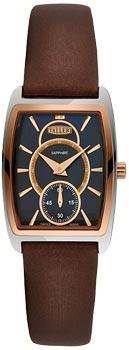 Швейцарские наручные  женские часы Taller LT603.4.053.08.3. Коллекция Mystery
