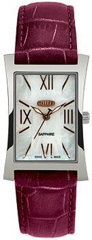 Швейцарские наручные  женские часы Taller LT630.1.112.03.1. Коллекция Grace