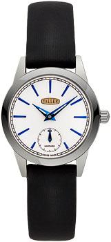 Швейцарские наручные  женские часы Taller LT651.1.024.07.3. Коллекция Ideal