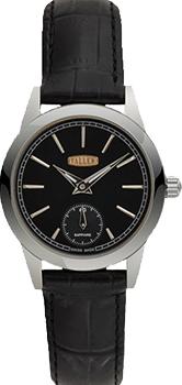Швейцарские наручные  женские часы Taller LT651.1.051.01.3. Коллекция Ideal