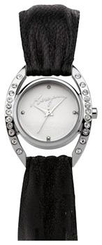 fashion наручные  женские часы Morgan M1079B. Коллекция Evening