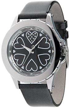 fashion наручные  женские часы Morgan M1128BBR. Коллекция Tomboy