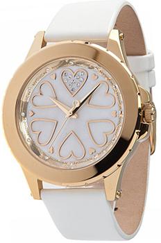fashion наручные  женские часы Morgan M1128GBR. Коллекция Tomboy