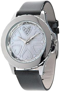 fashion наручные  женские часы Morgan M1128SBR. Коллекция Tomboy