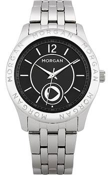 fashion наручные  женские часы Morgan M1132BMBR. Коллекция SS-2012