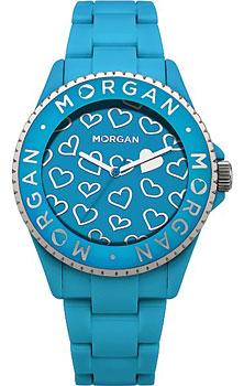 fashion наручные  женские часы Morgan M1142U. Коллекция SS-2012
