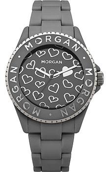 fashion наручные  женские часы Morgan M1142Y. Коллекция SS-2012