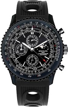 Швейцарские наручные  мужские часы Breitling M1938022-BD20-201S