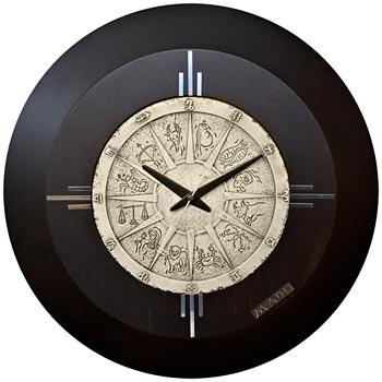 Настенные часы  Mado MD-042. Коллекция Настенные часы