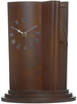 Настенные часы  Mado MD-803. Коллекция Настенные часы