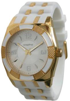 fashion наручные  мужские часы Copha MEGW. Коллекция Metro