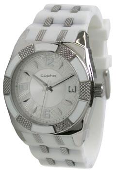 fashion наручные  мужские часы Copha MESW. Коллекция Metro