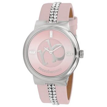 fashion наручные  женские часы Rocco Barocco MIN-13.13.3. Коллекция Ladies