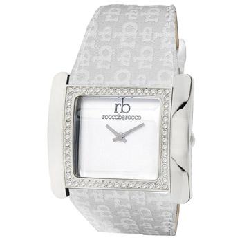 fashion наручные  женские часы Rocco Barocco MIR-2.2.3. Коллекция Ladies