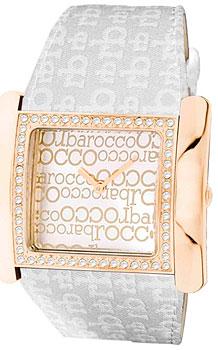 fashion наручные  женские часы Rocco Barocco MIR-2.3L.4. Коллекция Ladies