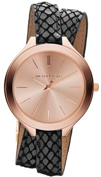 fashion наручные  женские часы Michael Kors MK2322. Коллекция Runway