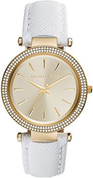 fashion наручные  женские часы Michael Kors MK2391. Коллекция Darci