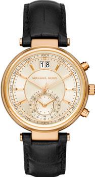 fashion наручные  женские часы Michael Kors MK2433. Коллекция Sawyer