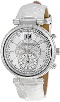 fashion наручные  женские часы Michael Kors MK2443. Коллекция Sawyer