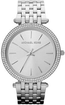 fashion наручные  женские часы Michael Kors MK3190. Коллекция Darci