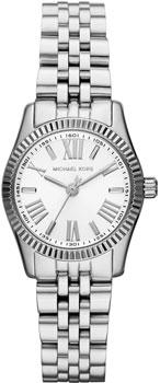 fashion наручные  женские часы Michael Kors MK3228. Коллекция Lexington