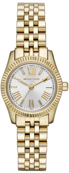 fashion наручные  женские часы Michael Kors MK3229. Коллекция Lexington
