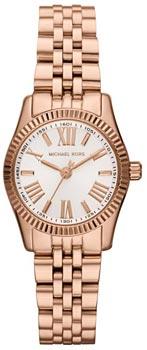 fashion наручные  женские часы Michael Kors MK3230. Коллекция Lexington