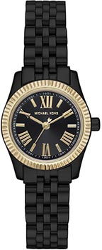 fashion наручные  женские часы Michael Kors MK3299. Коллекция Lexington
