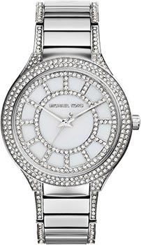 fashion наручные  женские часы Michael Kors MK3311. Коллекция Kerry